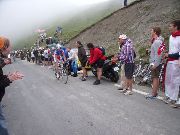 Photos col du Tourmalet et Tour de France 14 juill-copie-15
