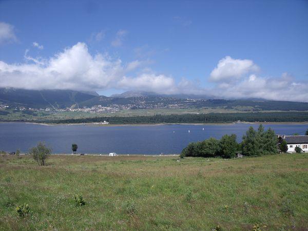 Photos séjour à Axat 28 au 30 juillet 2011 078