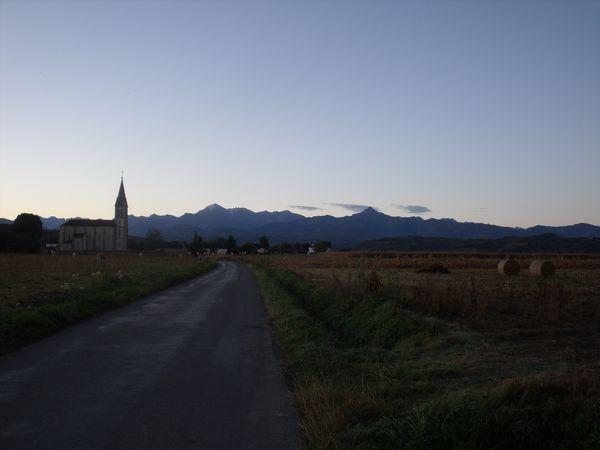 Photos col d'Aspin le 31 octobre 2011 007