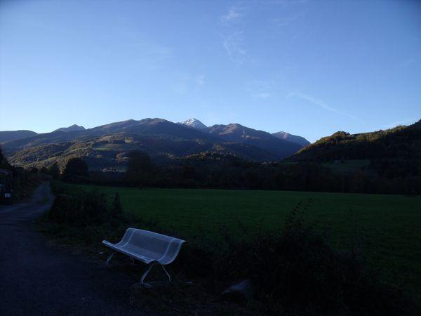 Photos col d'Aspin le 31 octobre 2011 009