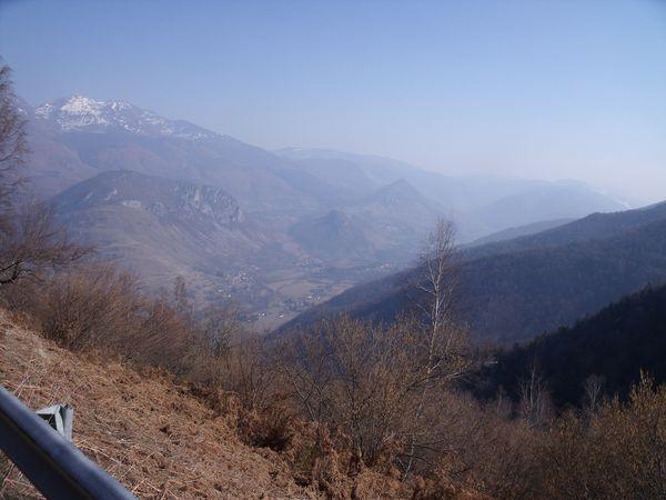 Photos Plateau de Beille le 12 février 2011 054
