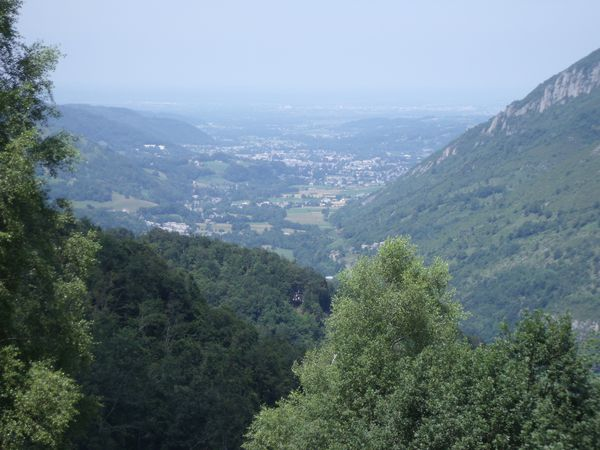 Photos Tour de France et col de la Courade le 20 j-copie-10