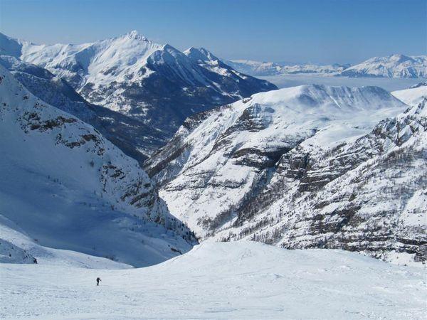 2010 02 13 14 pic du Tourond Grand Pinier 035 (Large)