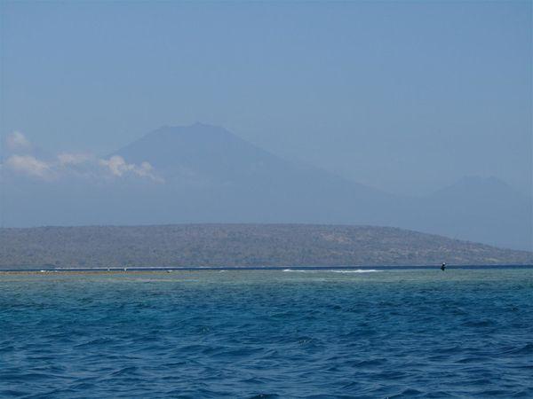 2011 09 14 28 Java Bali 245 (Large)