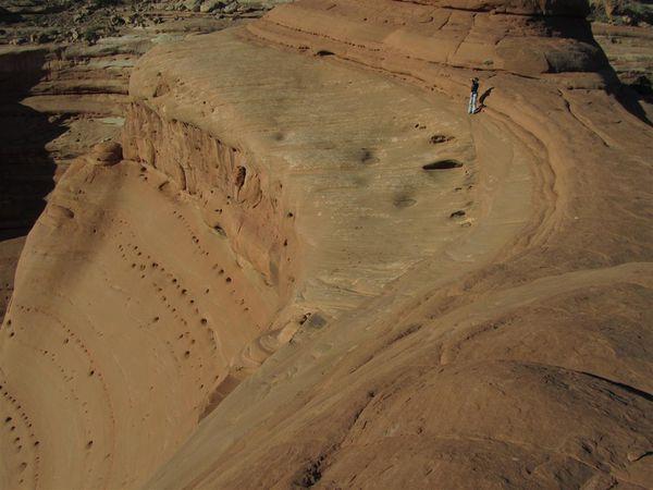 2012-10-26-Utah 0962 (Large)