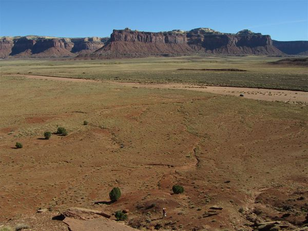 2012-10-26-Utah 1073 (Large)