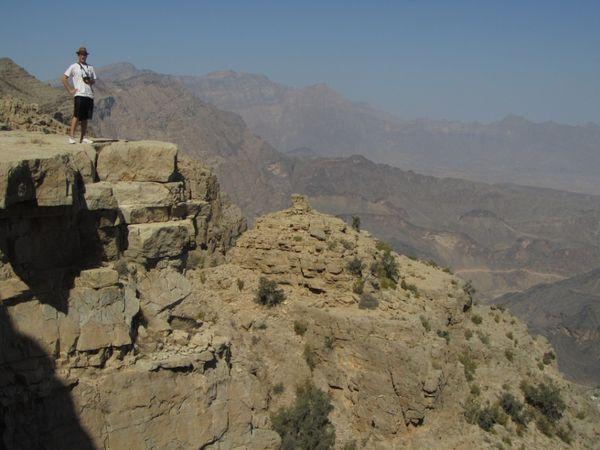 2012-10-Oman 0685