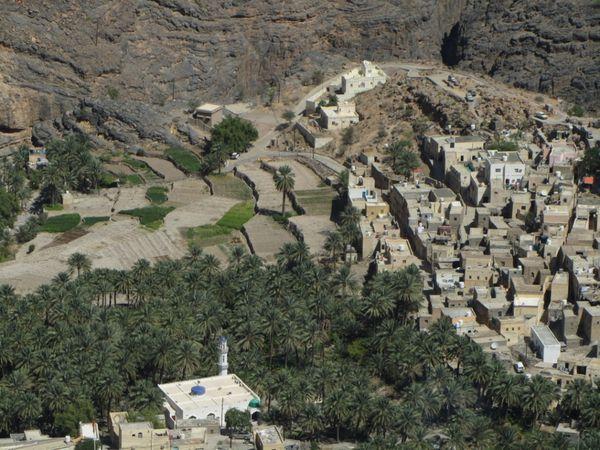 2012-10-Oman 0707