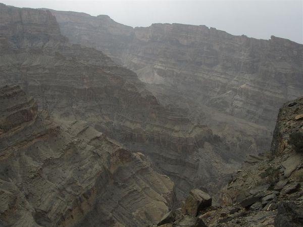 2013 04 11 24 Oman 1 134 (Large)