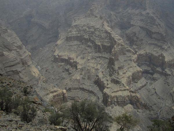 2013 04 11 24 Oman 1 147 (Large)