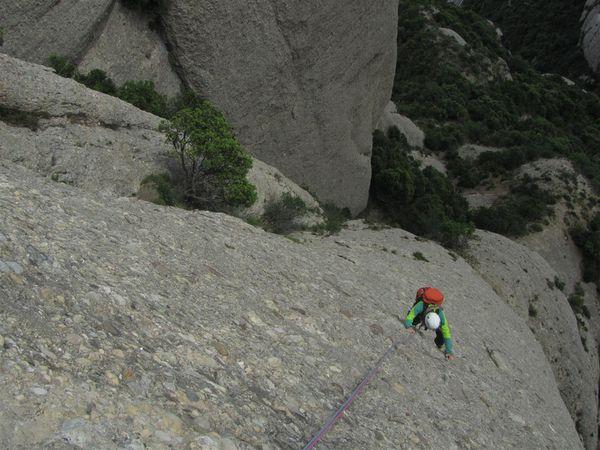 2013 06 17 21 Montserrat 071 (Large)