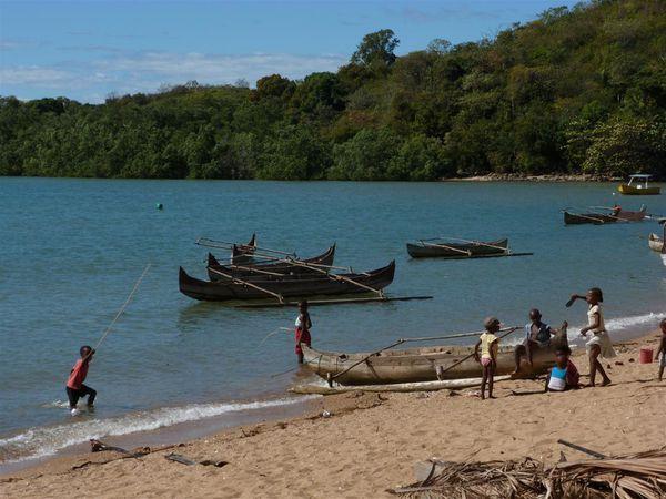 2013 07 28 Madagascar 142 (Large)