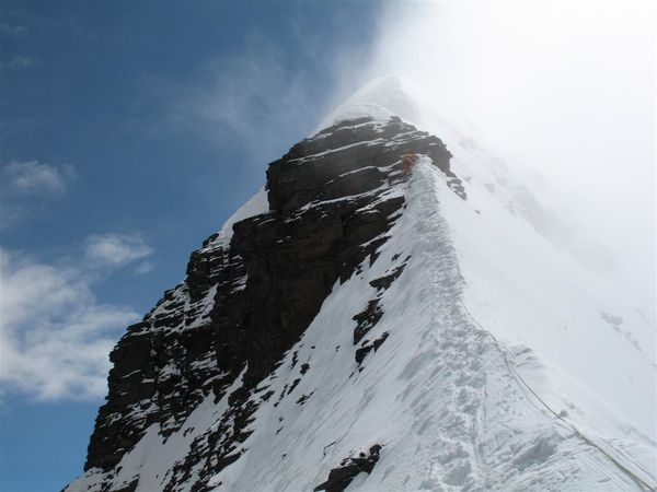 Condoriri-summit-ridge-at-5500-m-2.jpg