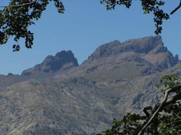2011 06 20 27 Corse 043 (Large)