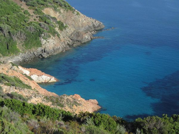 2011 06 20 27 Corse 118 (Large)