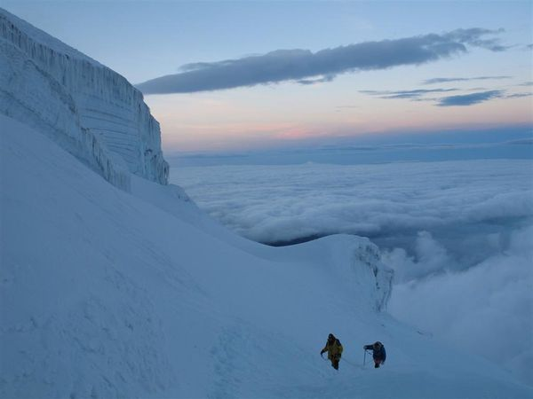 close-to-cotopaxi-summit-5800-m.jpg