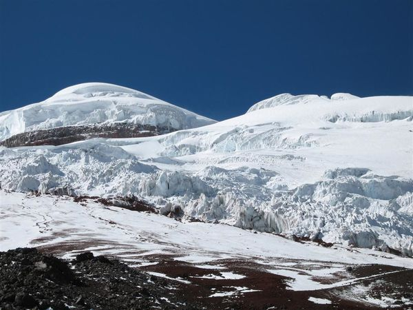 cotopaxi-glaciers-seen-from-shelter-at-5000-m.jpg