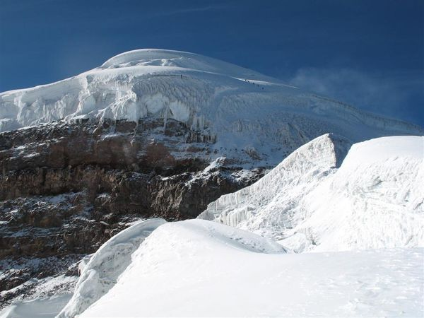 cotopaxi-seracs-and-climbers.jpg