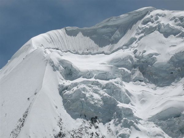 Illimani-s-cornices-and-ice-flutes.jpg