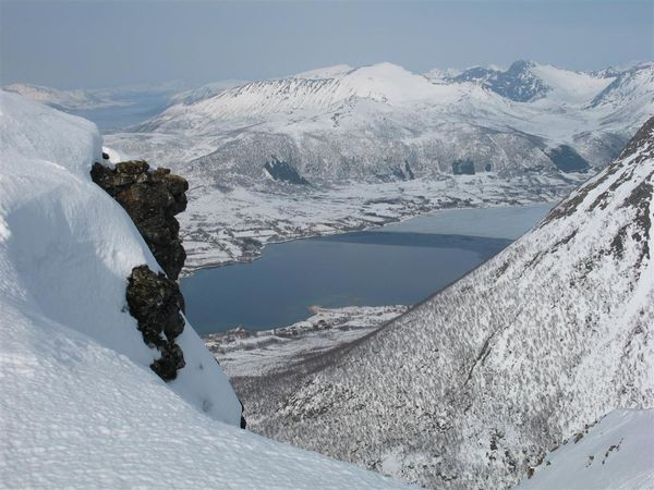 view-to-a-frozen-fjord.jpg