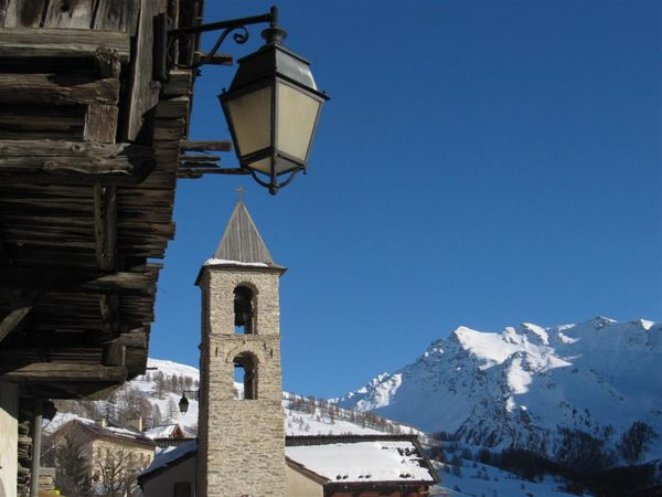 2011 03 05 07 Saint-Veran 071 (Large)