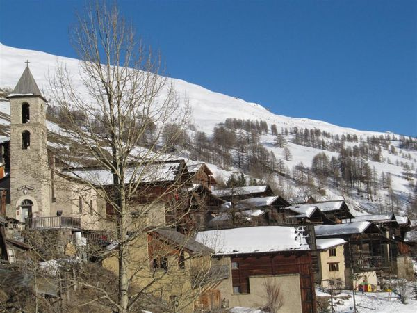 2011 03 05 07 Saint-Veran 073 (Large)