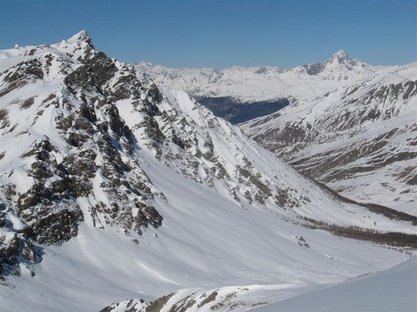 2011 03 05 07 Saint-Veran 089 (Large)