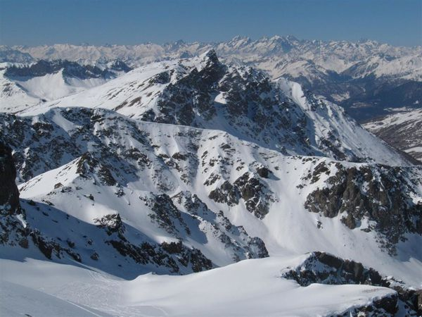 2011 03 05 07 Saint-Veran 105 (Large)