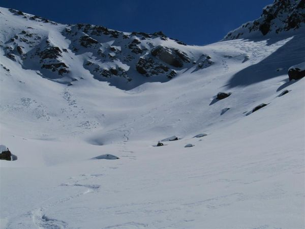 2011 03 05 07 Saint-Veran 109 (Large)