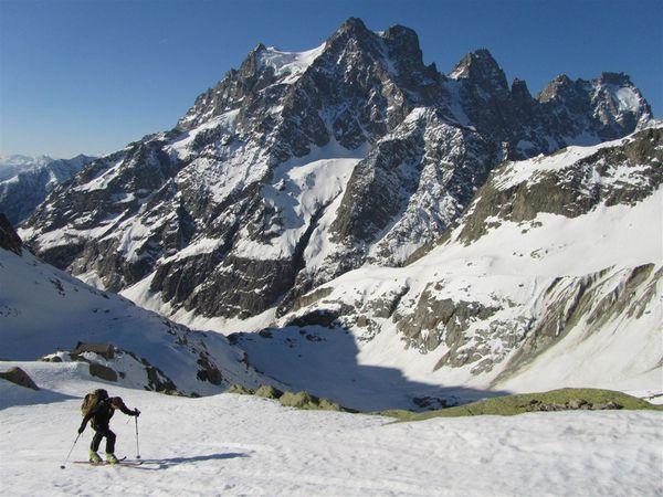 Ski-de-rando-2011-bis 0031 (Large)