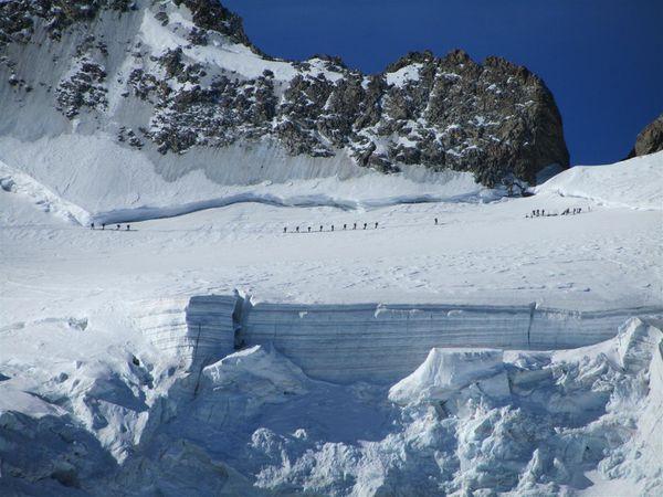 Ski-de-rando-2011-bis 0147 (Large)