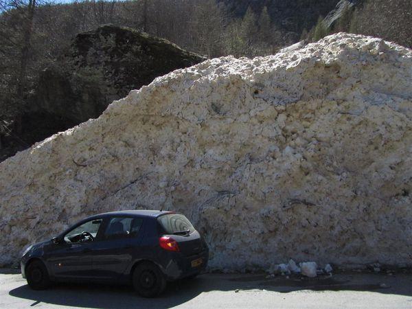 Ski-de-rando-2011-bis 0213 (Large)