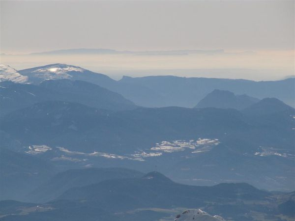 2011 01 15 16 Prapic 075 (Large)