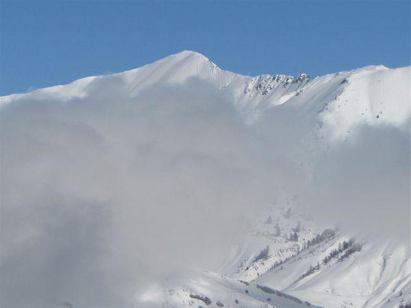 Ski-de-rando-2015-1 6506 (Large)