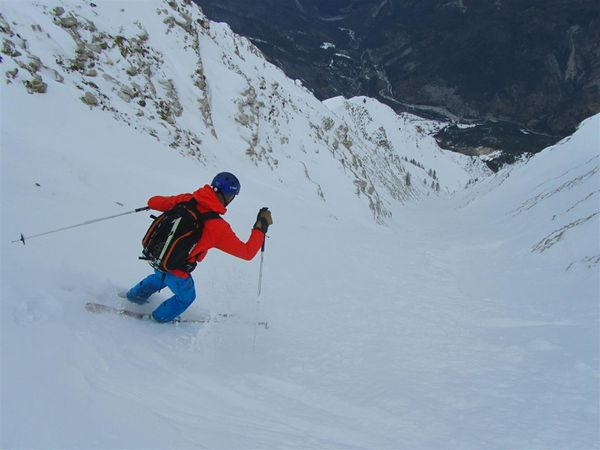 Ski-de-rando-2015-1 6600 (Large)