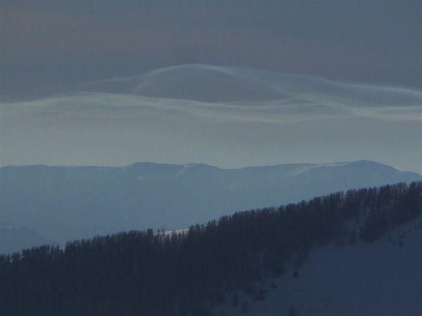 Ski-de-rando-2015-1 6673 (Large)