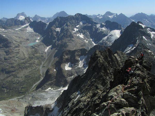 alpinisme-2012 0173 (Large)