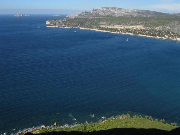 2012 09 01 grimpe 011 (Large)