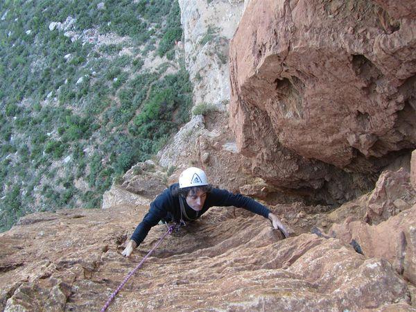 2012 09 01 grimpe 012 (Large)