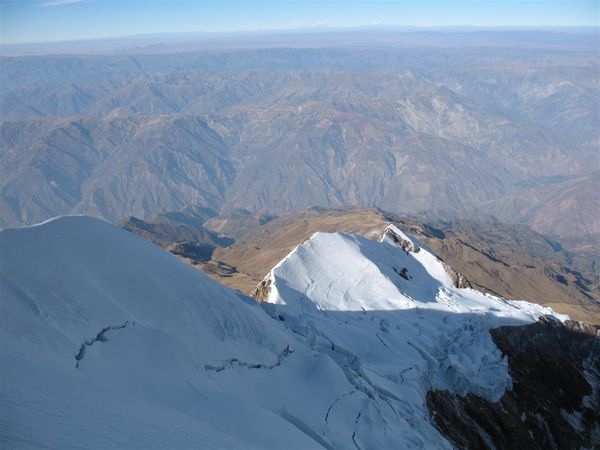 view-from-Illimani-to-the-Sajama-volcano.jpg