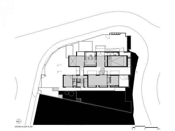 1287000680-ground-floor-plan-1000x750