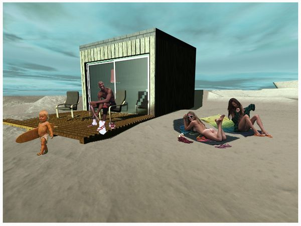SURF-BOx--with-perso.jpg