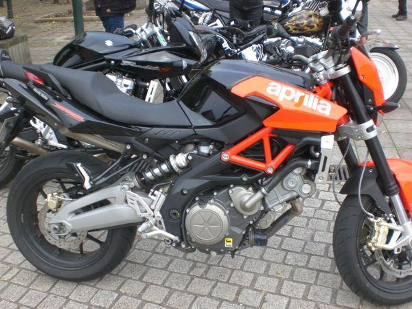 CIMG0020