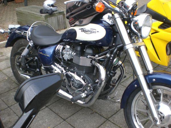 CIMG0032
