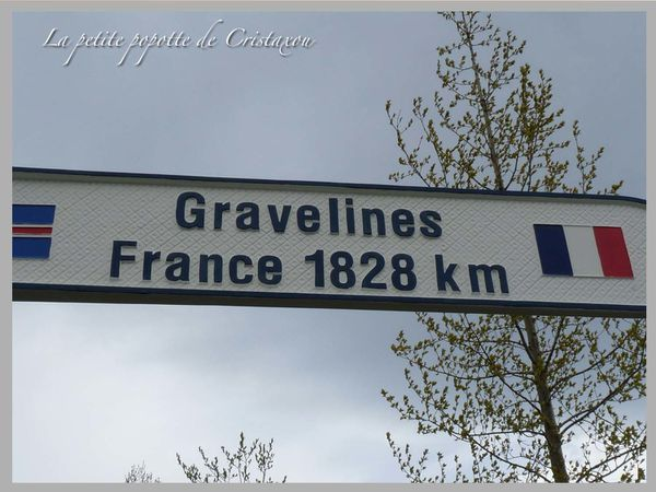 graveline.jpg