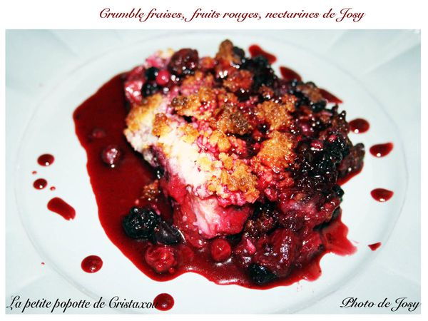 crumble-fruit-rouges.jpg