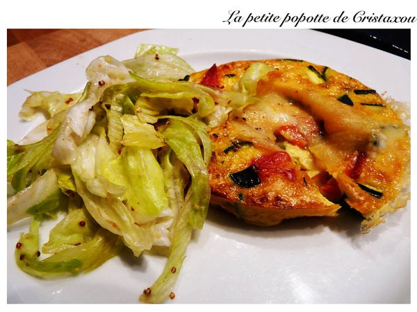 FLAN-COURGETTE-CABECOU1-copie-1.jpg