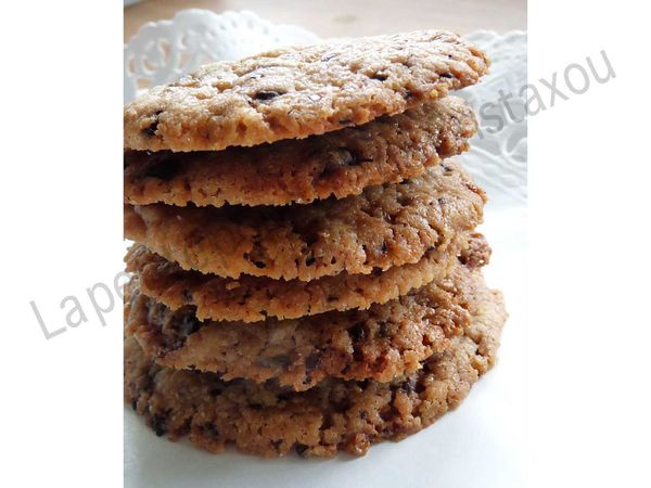 cookies-michoko.jpg