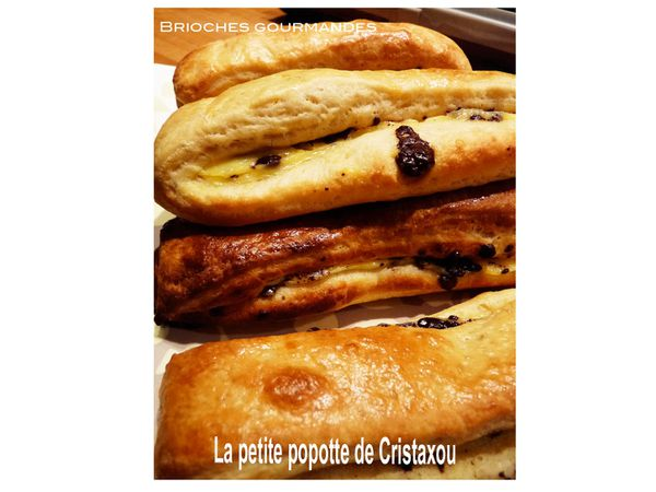 brioches-gourmandes.jpg