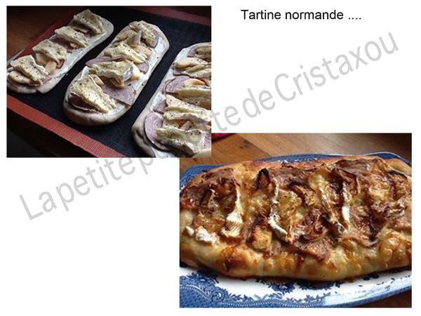 tartine-normande.jpg